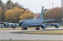 tn#4642-C-135-64-14831-USA-air-force