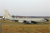 tn#4643-C-135-64-14831-USA-air-force