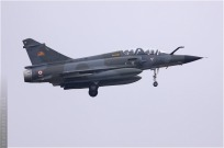tn#4645-Mirage 2000-339-France - air force