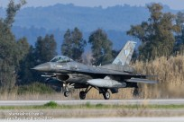 tn#4648-Mirage 2000-314-France-air-force
