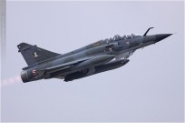tn#4652-Mirage 2000-358-France-air-force