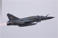 tn#4653-Mirage 2000-341-France-air-force