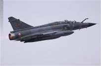 tn#4654-Mirage 2000-344-France-air-force