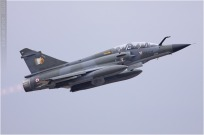 tn#4655-Mirage 2000-307-France-air-force