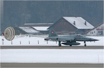 #4658 F-5 J-3030 Suisse - air force