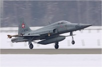 tn#4666-F-5-J-3052-Suisse-air-force