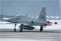 tn#4668-F-5-J-3065-Suisse-air-force
