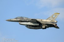 #4669 F-5 J-3067 Suisse - air force