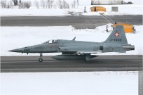 tn#4673-F-5-J-3068-Suisse-air-force
