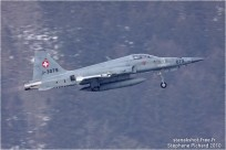 tn#4674-Northrop F-5E Tiger II-J-3079