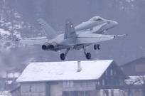 tn#4676-F-18-J-5005-Suisse-air-force