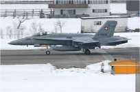 tn#4677-F-18-J-5005-Suisse-air-force