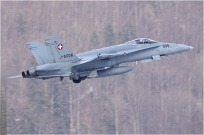 tn#4678-F-18-J-5006-Suisse-air-force