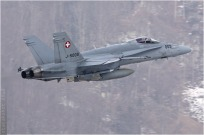 tn#4681-F-18-J-5009-Suisse-air-force