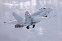tn#4686-F-18-J-5023-Suisse-air-force