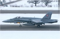 tn#4688-F-18-J-5025-Suisse-air-force