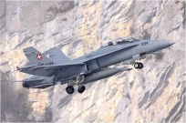 tn#4689-F-18-J-5234-Suisse-air-force