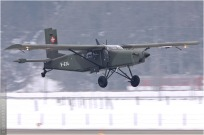 tn#4690-PC-6-V-634-Suisse - air force