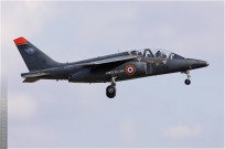 tn#4693-Alphajet-E7-France-air-force