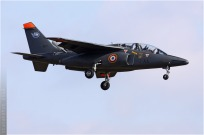 tn#4695-Alphajet-E17-France-air-force