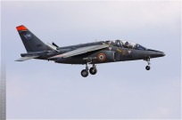 tn#4697-Alphajet-E20-France-air-force