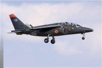 vignette#4699-Dassault-Dornier-Alphajet-E