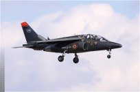 tn#4700-Alphajet-E104-France-air-force