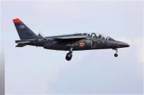 tn#4701-Alphajet-E121-France-air-force