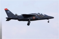 tn#4702-Alphajet-E129-France-air-force