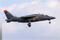tn#4703-Alphajet-E137-France-air-force
