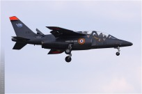 tn#4704-Alphajet-E152-France-air-force