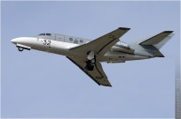tn#4709-Falcon 10-32-France-navy