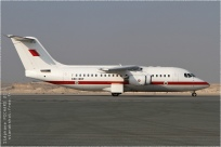 tn#4714-BAe146-E2390-Bahrein-air-force