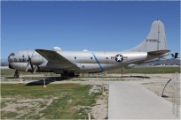 tn#4719-C-97-53-0363-USA - air force