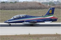 tn#4721-MB-339-MM54505-Italie-air-force