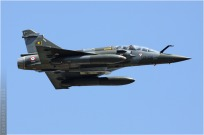 tn#4733-Mirage 2000-640-France-air-force