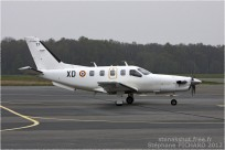 tn#4734-TBM700-77-France-air-force