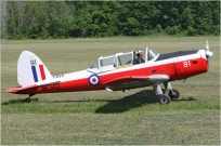 tn#4740-Chipmunk-WK562-France