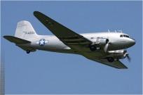 vignette#4743-Douglas-C-47B-Skytrain