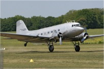 tn#4744-DC-3-33352-France