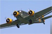 tn#4758-Ju 52-AZ-JU-France