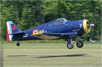 tn#4761-North American T-6G Texan-79413