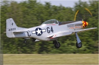 tn#4764-North American P-51D Mustang-G4-C