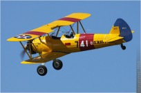 tn#4765-Stearman-741-France