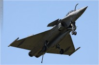 tn#4767-Rafale-12-France-navy