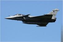 tn#4768-Dassault Rafale M-20