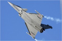 #4769 Rafale 119 France - air force