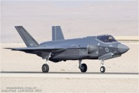 tn#4770-F-35-925-Israel - air force