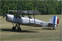 tn#4774-Stampe-Vertongen SV-4C-86