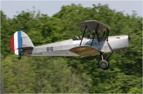 tn#4775-Stampe-Vertongen SV-4C-86